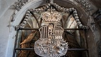 Kutna Hora Day Tour from Prague Including Sedlec Ossuary, Prague, Day Trips