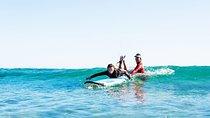 Byron Bay Surf, Stay and Yoga 2 day 2 night, Byron Bay, Yoga Classes