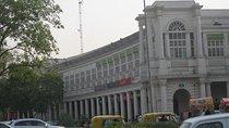 Delhi City Tour, New Delhi, City Tours