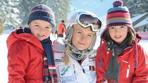 Private Ski Lessons Poiana Brasov, Transylvania, Private Sightseeing Tours