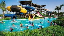 Tagespass: Black Mountain Water Park in Hua Hin