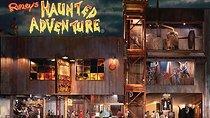Ripley's Haunted Adventure in Myrtle Beach, Myrtle Beach, Theme Park Tickets & Tours