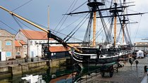 The National Museum of the Royal Navy Hartlepool, North East England, Attraction Tickets