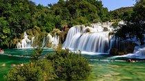 Krka National Park, Dubrovnik, Attraction Tickets