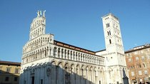 Walking Tour and Exploration of Lucca, Lucca, Walking Tours