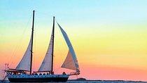 Antares Sailing Sunset Cruise, Tamarindo, Sunset Cruises