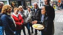 Delicious Dublin Food Tour, Dublin, Food Tours