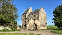 Full Day Small-Group Outlander Tour from Edinburgh , Scotland, Movie & TV Tours