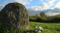 Culloden, Clava Cairns Small-Group Day Tour from Edinburgh, The Scottish Highlands, Cultural Tours
