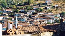 Deluxe Ephesus and Sirince: Full Day Private Tour, Selçuk, Day Trips
