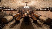 Barolo Wine and Food Tasting at Piedmont Region Winery, Turin, Wine Tasting & Winery Tours