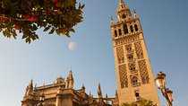 3-Hour Walking prívate Tour in Seville Tickets