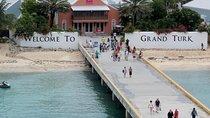 Grand Turk Audio Tour, Grand Turk, Snorkeling