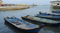 Penang Self-Guided Audio Tour, Penang, Audio Guided Tours