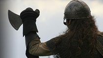 Private Viking Walk of York, York, Private Sightseeing Tours