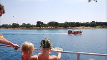Brijuni National Park Boat Excursion from Pula, Istria, Day Cruises