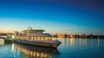 Mainz Sunday Advent Brunch Cruise, Mainz, Brunch Cruises