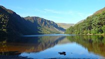 Wicklow Mountains, Glendalough and Kilkenny Day Tour from Dublin, Ireland, Day Trips