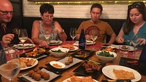 Palma Tapas Tour- The Original!, Mallorca, Food Tours