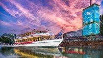 Evening Sightseeing Cruise, Vienna, Day Cruises