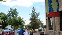Historic St Paul Cathedral Hill Food Tour, Minneapolis-Saint Paul, Food Tours