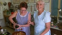 Full-Day Taste of Puglia Cooking Class in a Local Masseria with Lunch and Dinner Included, Bari,...