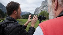 Digital Photography Class in Yosemite Valley, Yosemite National Park, Photography Tours