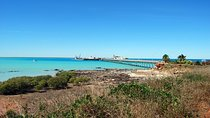Broome Self-Guided Audio Tour , Broome, Audio Guided Tours