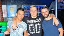 Prague Gay Pub Crawl, Prague, Bar, Club & Pub Tours