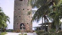 Charlotte-Amalie Audio Tour, St Thomas, Audio Guided Tours