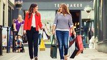 London Shopping Tour, London, Shopping Tours