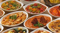 Home cooking classes, New Delhi, Private Sightseeing Tours
