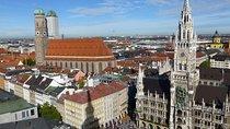 Munich Public Walking Tour, Munich, Cultural Tours
