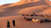Morocco Desert Merzouga 3 days 2 nights, Morocco Sahara, 4WD, ATV & Off-Road Tours