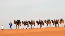 Magic Tour Morocco, Morocco Sahara, Cultural Tours