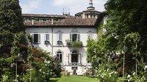 Vigna di Leonardo - Casa degli Atellani, Milan, Sightseeing Passes