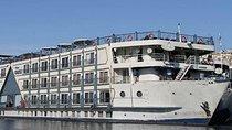 CHEAP TRIPS, Aswan, Day Cruises