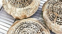 DANISH BAKING CLASS - Breads & Pastries Tickets