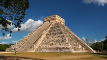 Chichen Itza Day Trip from Tulum Including Cenote and Lunch, Tulum