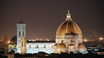 Small-Group Full-Day Trip to Florence and Pisa from Rome, Florence, Day Trips