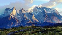 Day Trip to Torres del Paine National Park: Group Tour, Puerto Natales, Day Trips