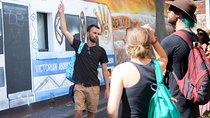 Alternative culture & street art, Melbourne, Literary, Art & Music Tours
