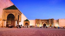 Small-Group Full-Day Meknes and Volubilis Tour from Fez, Morocco Sahara, Day Trips