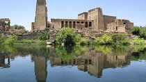 3 Days 2 Nights Travel package to Aswan & Luxor from Cairo by flights, Aswan, Multi-day Tours