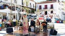 Mijas Pueblo private walking tour by Tours in Malaga
