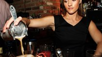 The Bartending Experience in Stockholm, Stockholm, Bar, Club & Pub Tours