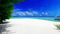 Private Tour: Beaches of Bali, Bali, Private Sightseeing Tours