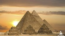 Overnight to Cairo from Aswan by VIP First Class Train, Aswan, Overnight Tours