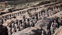 Mini Group: Half-Day Xi'an Terracotta Warriors Discovery Tour, Xian, Day Trips