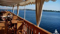Nile Cruise Tours from Aswan, Aswan, Day Cruises